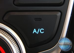 3 Reasons Your BMW's Air Conditioner Is Not Working