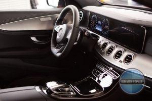 BMW Mechanic in Dallas, TX | Bimmer Repair for Superior Service