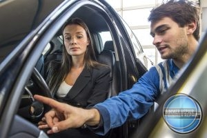 4 Reasons Why Car Service Is Important For Your BMW