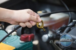 What Is Routine Car Maintenance On a Car?