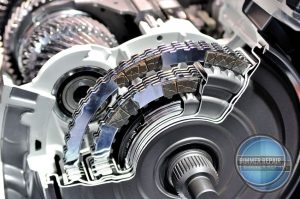 What Are the Signs of a Bad Transmission?